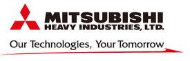 Servicio técnico oficial de Mitsubishi